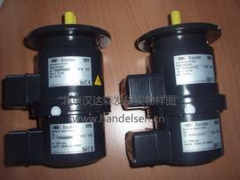 进口LUKAS 气缸//液压泵 毛毡抛光点 进口原厂直采