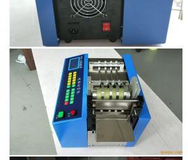 裁切机器 *生产裁管机 裁切热缩管电脑全自动切管机