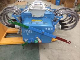 曙辰电气生产10kv高压负荷开关FZW28-12