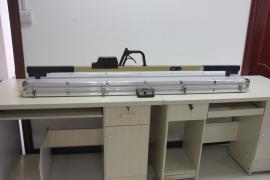 襄阳标准1435铁路轨距尺电子道尺生产厂商