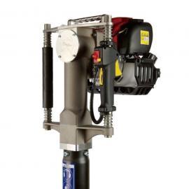 DP-5手持土壤取样钻机单人取样钻机土壤钻机
