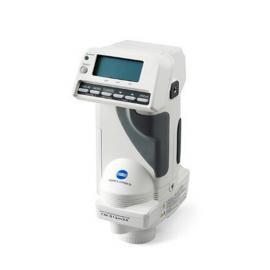 日本柯尼卡美能达CM-512M3A分光测色计,便携式色差仪