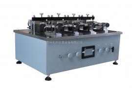 拓测TT-ADS4型全自动四联中低压直剪仪
