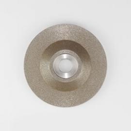 研磨片CBN60#300 MT-10M用配件