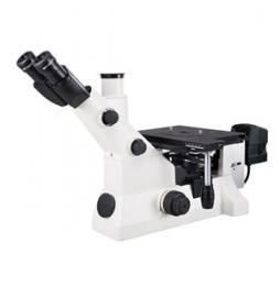 三目倒置金相显微镜MR5000