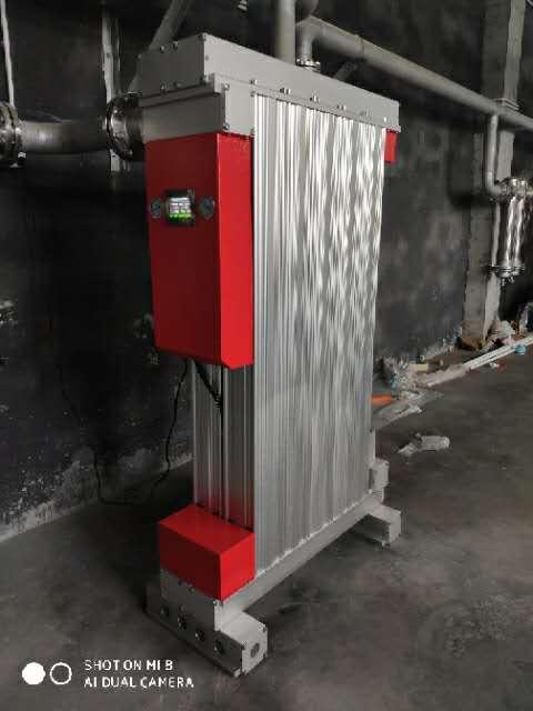 鑫宏迅XHX-1030G模组式吸干机10个立方低露点无热再生干燥机