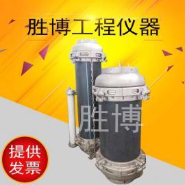 XGY-16C-3系列管材�o液�涸���C