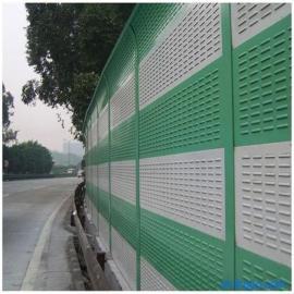 隔音屏-高速公路�屏障-快速路�屏障-�屏障