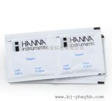 0.0到30.0mg/L磷酸盐(HR )试剂