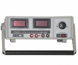 0-100A二极管正向压降测试仪 二极管筛选