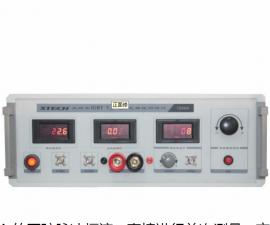DIODE-1200A-Ifsm 1200A二极管正向浪涌电流测试仪