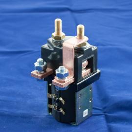 奥尔布莱特接触器SW180B-108/751/14现货有售