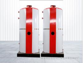 加工定制燃气采暖锅炉