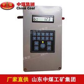 煤层瓦斯含量快速测定仪,瓦斯含量快速测定仪报价