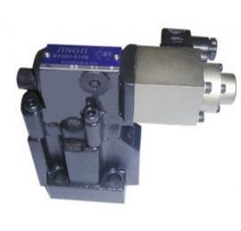 JINGJI精机手动阀2DSF-L10/10 3DSF-L10/12 3DSF-L10/10