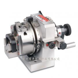 精展精密级双向冲子器50020,不锈钢防水型PFH-450