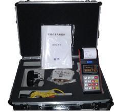 里氏硬度计便携式FH330一体式打印