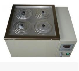 磁力搅拌水浴锅