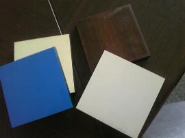 索洁板的应用装配式装修