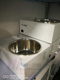圆形氮气吹干仪CY-DCY-24Y氮气浓缩仪12位
