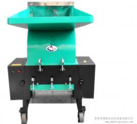 打料破碎机,塑料粉碎机使用,再生料粉碎机