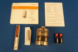 雷尼绍测头OMP60|光学机床测头OMP60|