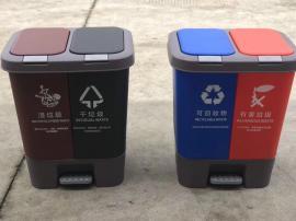 生活垃圾桶,生活垃圾桶分�,垃圾桶定做,垃圾桶印字