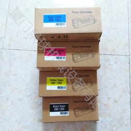 加拿大isys青色600-1362墨盒