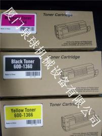 ISYS加拿大600-1360黑色墨盒