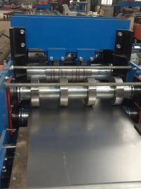 C型480阳极板在电除尘其中的应用及作用机理