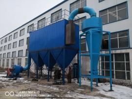 锅炉除尘器脱硫脱销一体化超低排放的标准