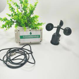 风速记录仪PG-510