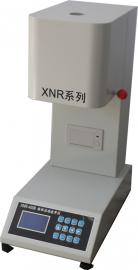 XNR-400B熔体流动速率仪(按键输入、带打印功能)