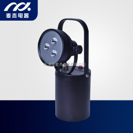 SW2402多功能防爆探照灯,多功能手提灯