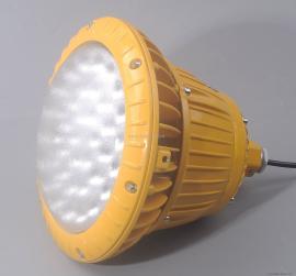 防爆节能LED灯(带应急)HRD91-70HX 带应急装置 EXdIICT4,IP66