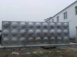 不锈钢水箱304定制做,不锈钢水箱制作,不锈钢消防水箱安装