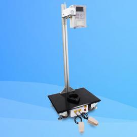 落镖式薄膜冲击试验仪