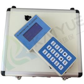 空气质量检测仪 pm2.5检测仪