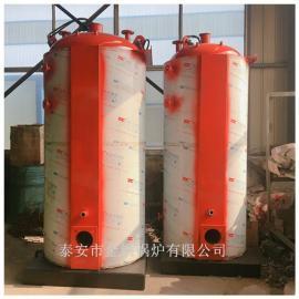 金锅半吨燃气蒸汽锅炉 冷凝式燃气锅炉 操作简单