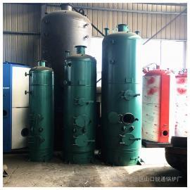 小型蒸汽锅炉 小型燃煤蒸汽锅炉