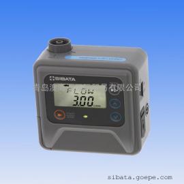 日本柴田空气微型泵MP-W5P