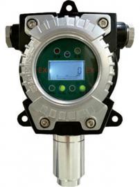 LB-FX系列固定式气体探测器(路博)