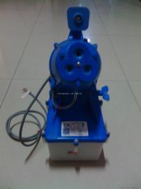 丹拿2796/2792型超低容量喷雾器 公共场所消毒