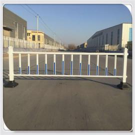 道路市政护栏 城市公路护栏 街道市政隔离护栏