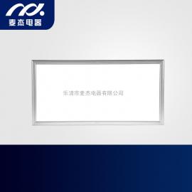 SW1151面板�� 室内照明�� 办公室面板��
