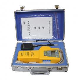 SQJ-IA便携式气体探测器(数显)可燃气体探测器