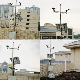小型气象站 校园气象站