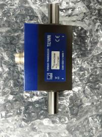 德国 原装 进口 HBM 传感器 1-C16I3C3 / 40T-1