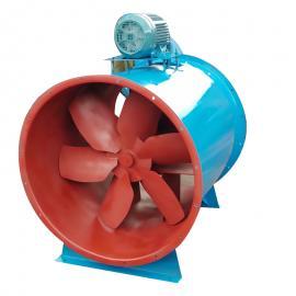 GD30K2 轴流通风机
