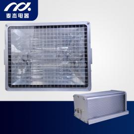 SW7201强光泛光工作灯 金卤灯高压钠灯250W400W